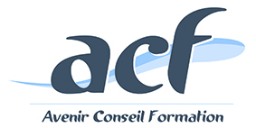 ACF – AC Formations